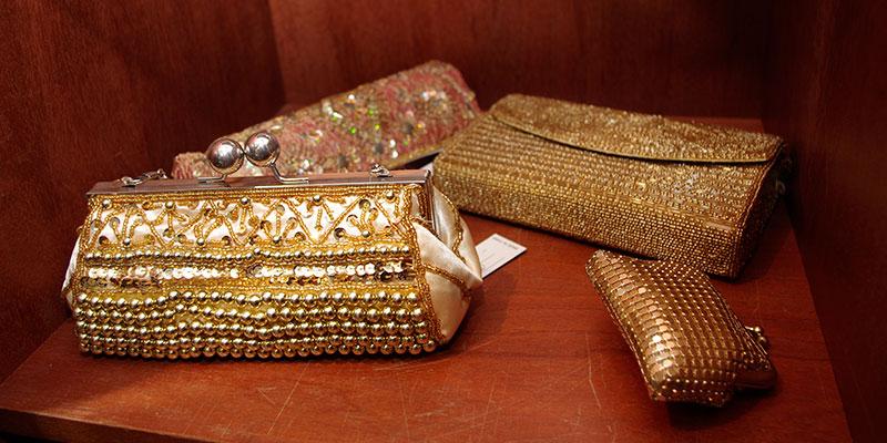 goldtaschen