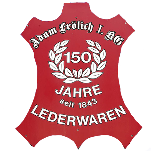 adam-froelich-lederwaren-icon